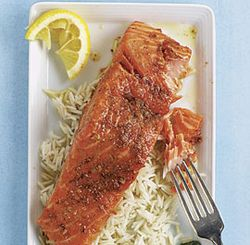 Fcolive-oil-poached-salmon