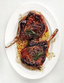 Saveursweet-and-sour-pork-chop400