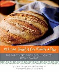 Artisan_bread_in_five_minutes_a_day