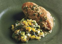 Ba_chicken_with_tarragon_and_quick_roasted_garlic_h