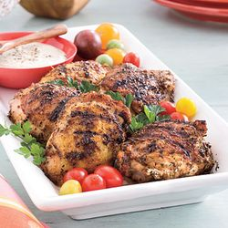Slgrilled-chicken-thighs-white-barbecue-l