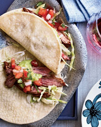 Fwchile-steak-tacos
