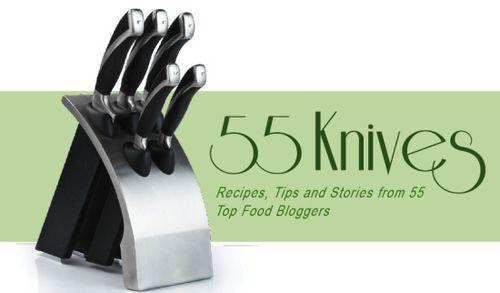 55kniveslogo