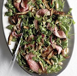 Fcgrilled-steak-salad