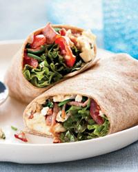 Fwbreakfast-burrito