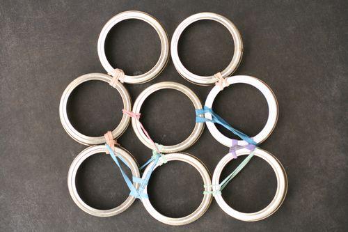 Rings-500wi
