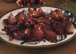 Baroasted_red_onions_with_pomegranate_orange_and_parsley_gremolata_h
