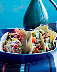 Fwgrilled-chicken-tacos