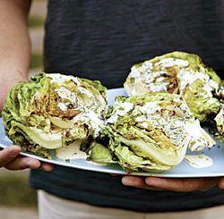 Fcgrilled-lettuce-salad