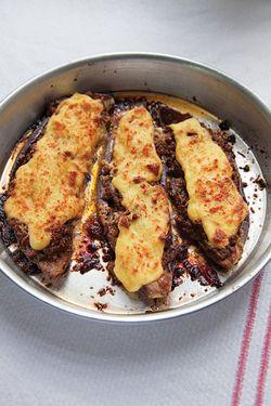 Stuffed-eggplant400