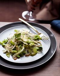 201011-r-edamame-fennel-salad