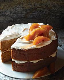 6033_102610_pumpkin_cake_l