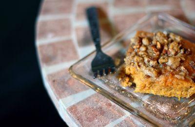 Donna-sweetpotatocass-2