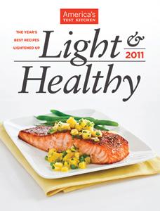 Lighthealthy