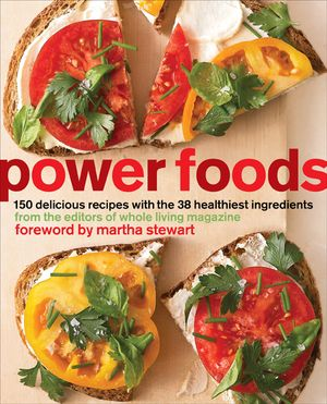 Power-Foods-Blog-Intro