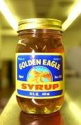 Golden_Eagle_Syr_4a4b905e08285_180x180