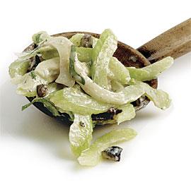Fc celery-fennel-salad