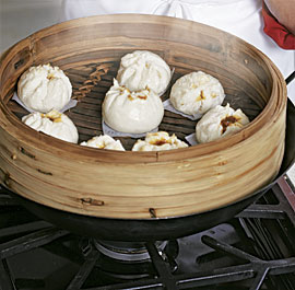 Fc_steamed-chinese-pork-buns