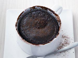 Fnm_Instant-Chocolate-Cake_s4x3_lg