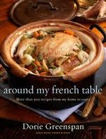 Aroundmyfrenchtable