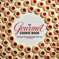 Gourmet-cookie-book-the-81743l1