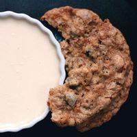 Compostcookies250