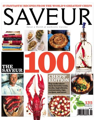 120-saveur135-cover-400