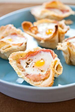 SFS_BreakfastButtercups-18