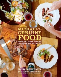 Michaels-genuine-food