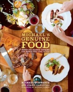 Michaels-genuine-food