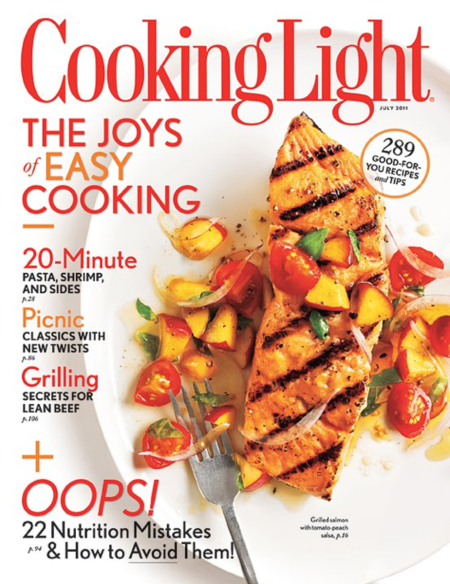 CookingLightJuly