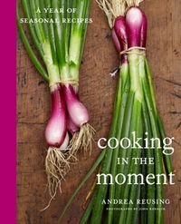 Cooking_in_the_moment_cover