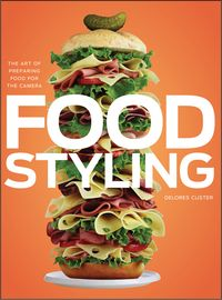Food-Styling-Custer