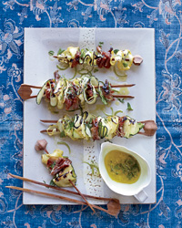 Fw-grilled-squash-ribbons-and-prosciutto-with-mint-dressing