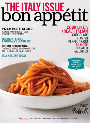 Bon-appetit-may-2011-cover