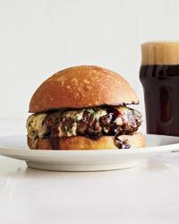 Fw-unami-burger