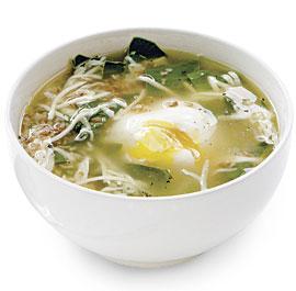 Beet-green-soup-recipe