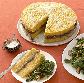Squash-polenta-torta-recipe