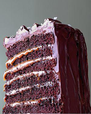 Salted-caramel-chocolate-cake-mld107719_hd