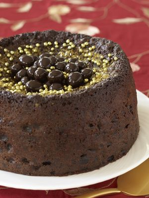 Chocolate-fruit-cake_s3x4_lg