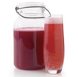 Cranberry-shrub-recipe