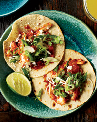 Chicken-tinga-tacos