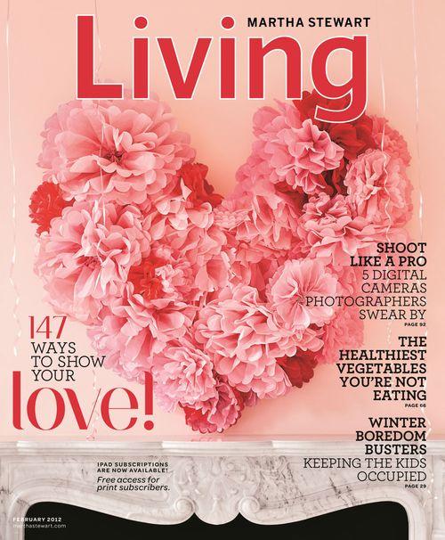 MSL-Feb-Cover