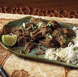 Beef-rendang-recipe