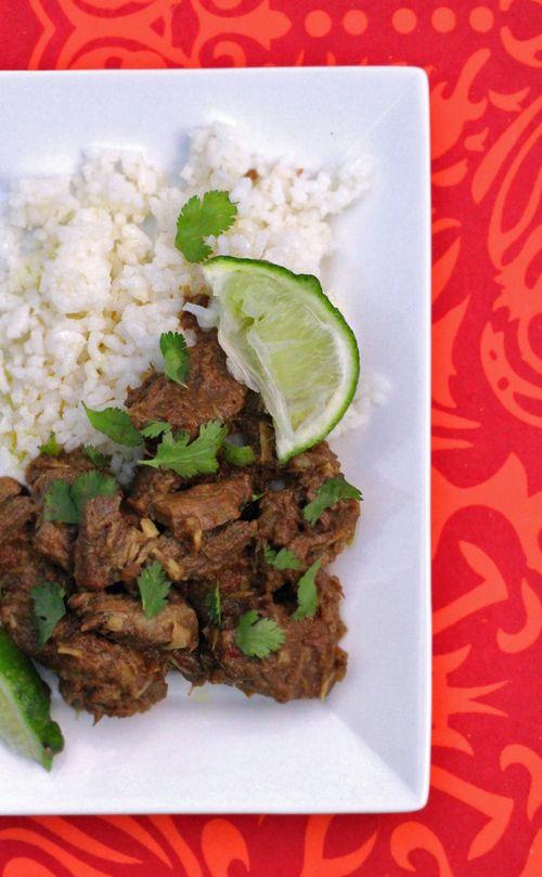 Beef rendang1