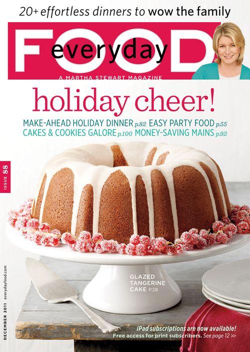 EDF_December_cover