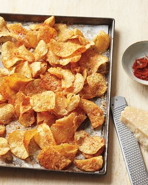 Spicy-chips-1011mld107603_vert