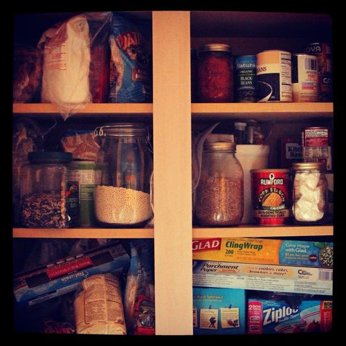 Cupboard 2 instagram1