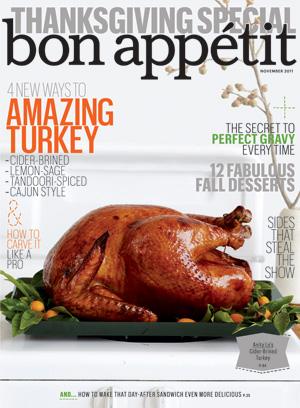 November-2011-cover-300