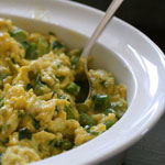Eggs-with-ramps-and-asparagus